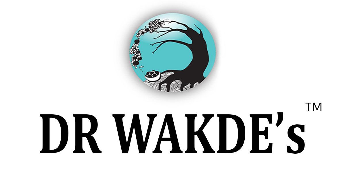 Dr Wadke