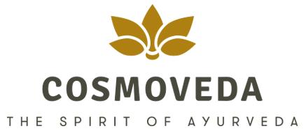 cosmoveda-logo
